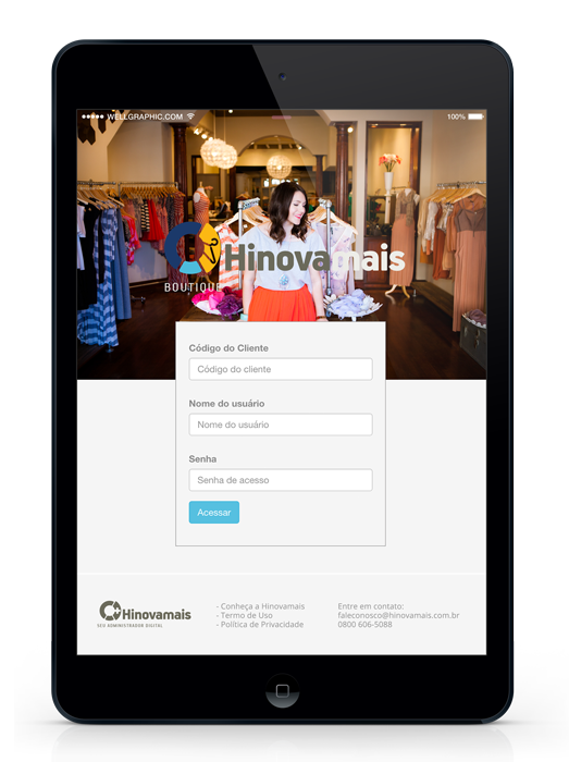 iPad-Hinovamais-Agendamento-Boutique