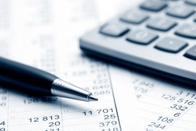 gestão-financeira