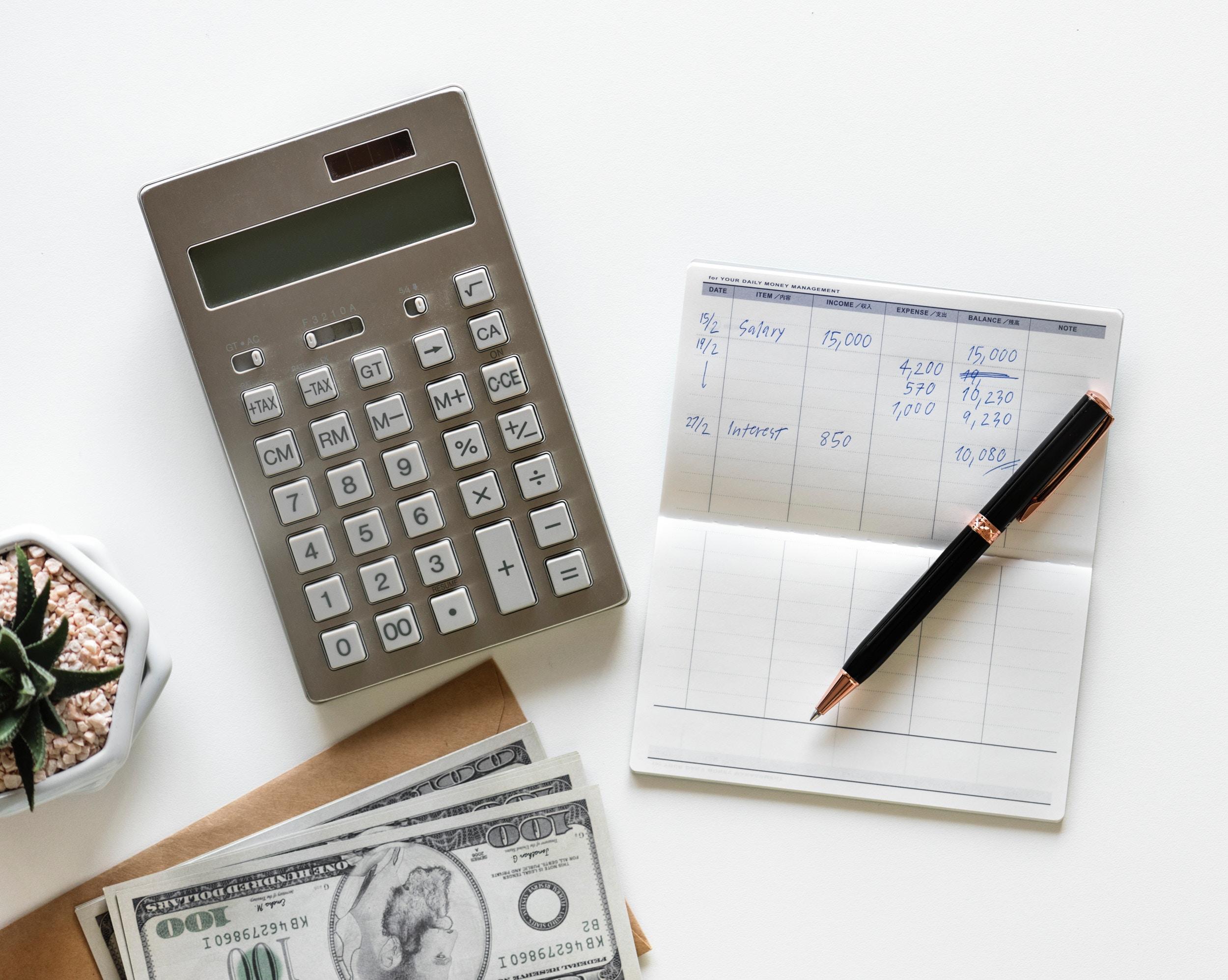 controle-financeiro-duvidas