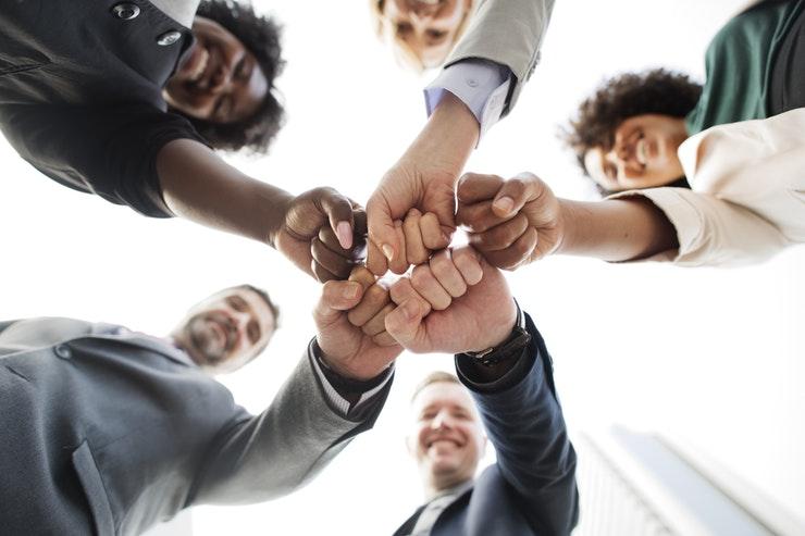 gestao-empresarial-engajamento